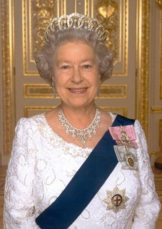 her_majesty_queen_elizabeth_ii