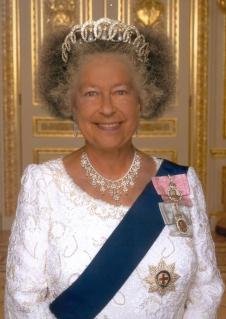 Queen-Elizabeth-II4fl