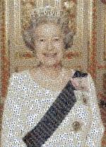 QueenElizabethRoyalFamilyOrders Mosaic09